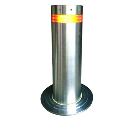 优质液压升降柱