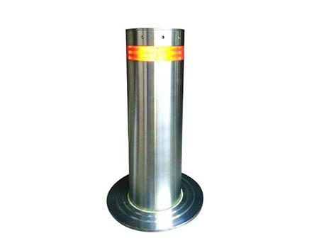 半自动液压升降柱价格