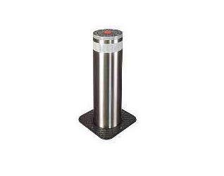 导致电液升降立柱不稳定的因素
